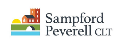 SAMPFORD PEVERELL CLT